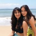 Beauty Tips Summer