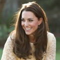 Princess Kate at Taronga Zoo