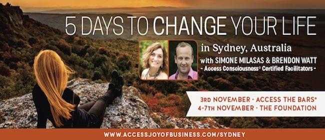 FB.Event.Banner_Bars-5.Days.Change_Simone&Brendon_295x784