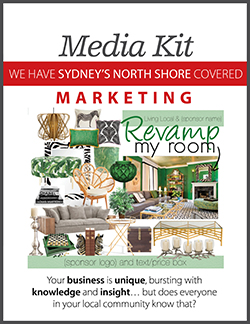 Download our Marketing Media Kit