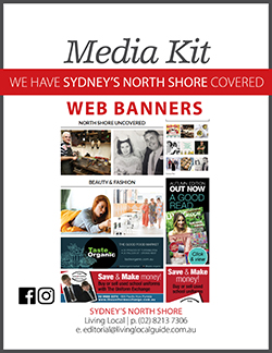 Download our Web Banner Media Kit