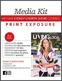 Download our Print Media Kit