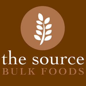 The Source, Bulk Foods