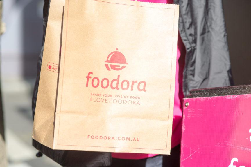 Foodoroa_BHTS-066